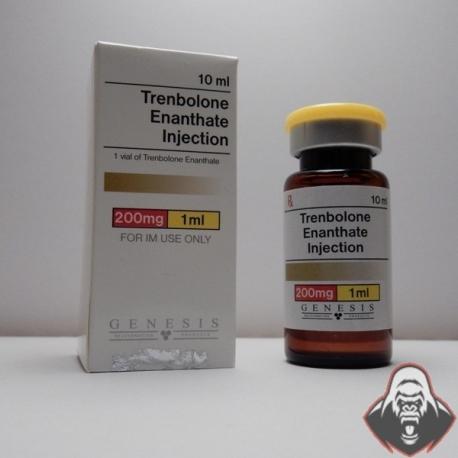 dianabol kickstart dosage