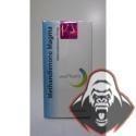 Methandienone Magma Elite Pharm 10mg/200 tab.