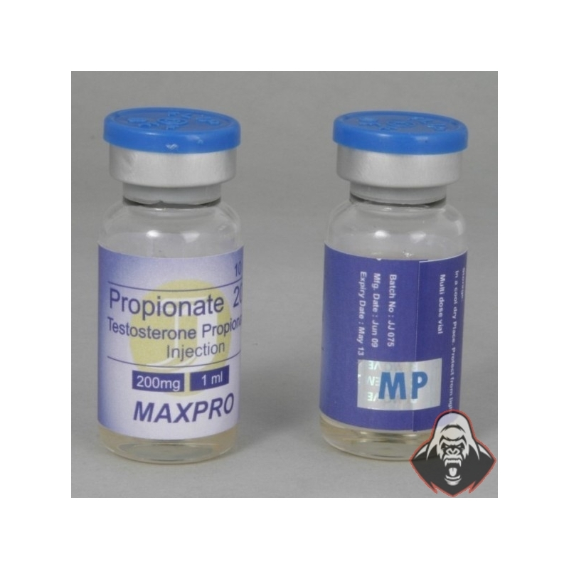 nandrolone mix