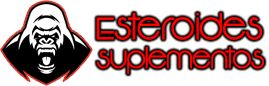 Comprar Esteroides suplementos en España Online, Venda online de esteróides anabolizantes, (VISA, BITCOIN, WU)